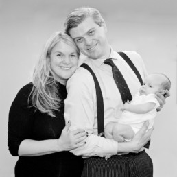 Babies photography St Margarets Twickenham Richmond SW London