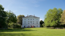 Wedding photography Marble Hill House St Margarets Twickenham Middlesex