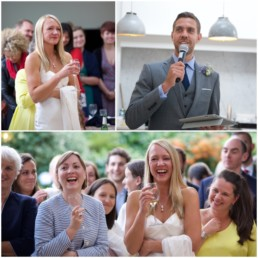 Wedding photography speeches Hampton Middlesex SW London
